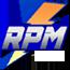 Rice Pump  &  Motor Repair Inc.